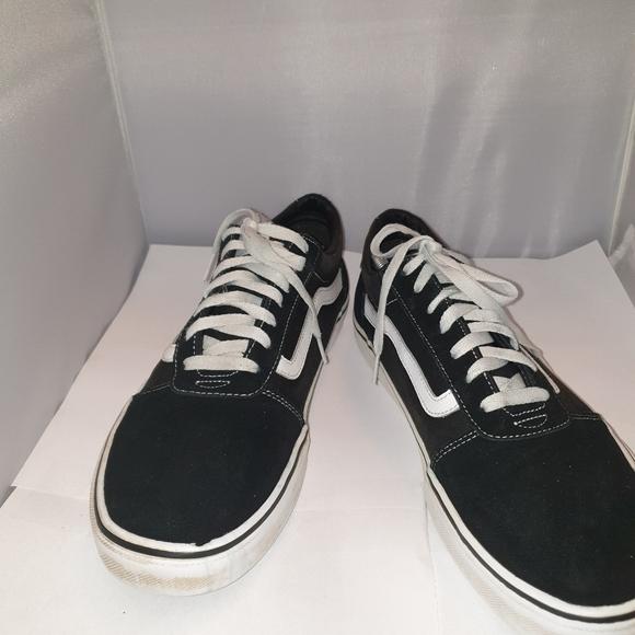 Vans Shoes | Size 12 Mens | Poshmark